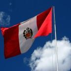Hazatérés Peruból és végszó