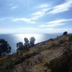 Amantaní és Taquile (a Titicaca tó szigetei)