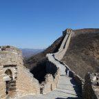A Nagy Fal